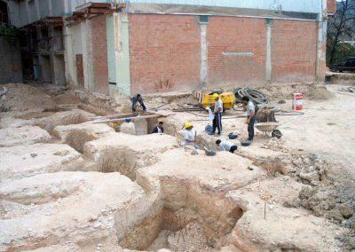 Cimentacion-Teatro-Calderon-Alcoi-a