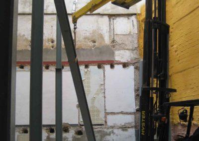 Estructura-promocion-edificio-viviendas-alcoy