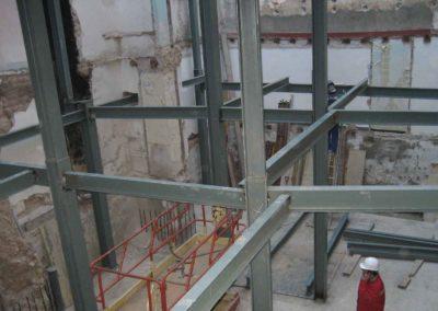 Estructura-promocion-edificio-viviendas-alcoy-b