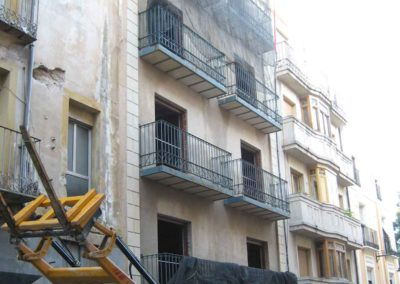 Estructura-promocion-edificio-viviendas-alcoy-c