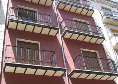 Estructura-promocion-edificio-viviendas-alcoy-d
