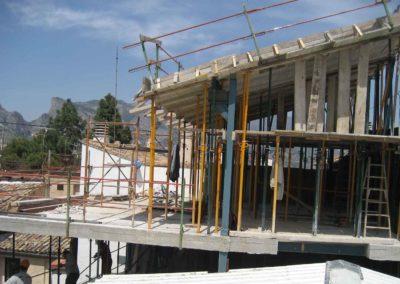 Estructura-promocion-edificio-viviendas-alcoy-e