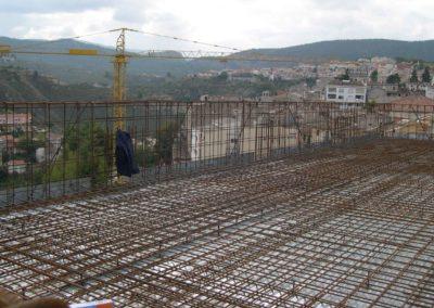 Estructura-teatro-calderon-Alcoi-d