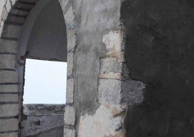 Rehabilitacion-Ermita-Sant-Cristofol-Alcoy