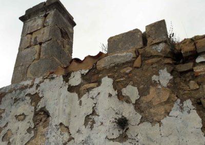 Rehabilitacion-Ermita-Sant-Cristofol-Alcoy-a