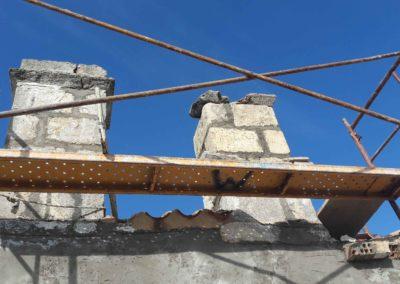Rehabilitacion-Ermita-Sant-Cristofol-Alcoy-c