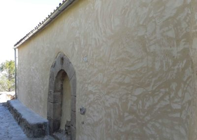 Rehabilitacion-Ermita-Sant-Cristofol-Alcoy-g