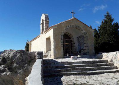 Rehabilitacion-Ermita-Sant-Cristofol-Alcoy-h
