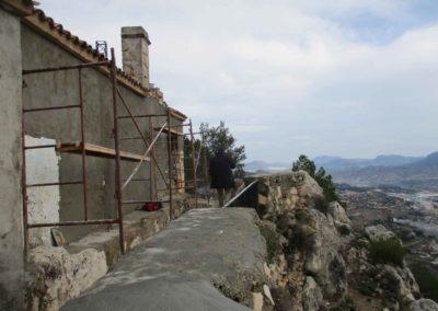 Rehabilitacion-Ermita-Sant-Cristofol-Alcoy-i