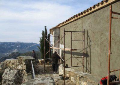 Rehabilitacion-Ermita-Sant-Cristofol-Alcoy-j