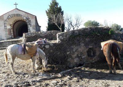 Rehabilitacion-Ermita-Sant-Cristofol-Alcoy-k