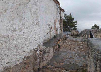 Rehabilitacion-Ermita-Sant-Cristofol-Alcoy-l
