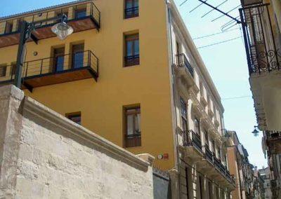Rehabilitacion-edificio-camara-comercio-alcoi-a