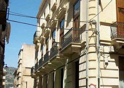 Rehabilitacion-edificio-camara-comercio-alcoi-b