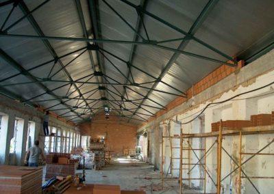 Rehabilitacion-edificio-fabril-filaes