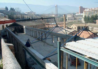 Rehabilitacion-edificio-fabril-filaes-a