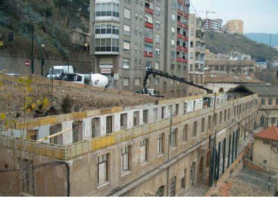 Rehabilitacion-edificio-fabril-filaes-alcoy