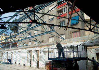 Rehabilitacion-edificio-fabril-filaes-e