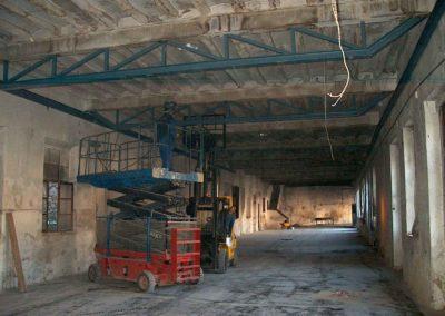 Rehabilitacion-edificio-fabril-filaes-g
