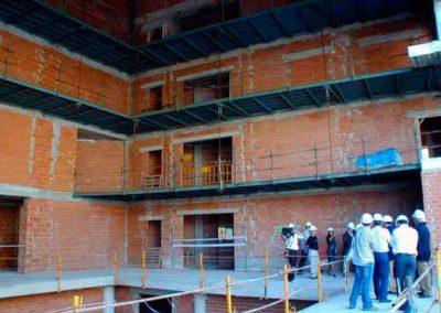 Rehabilitacion-teatro-calderon-Alcoi-a