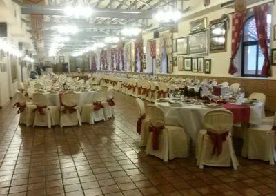 Sala-Restaurante-Fila-Vascos-afemaobras