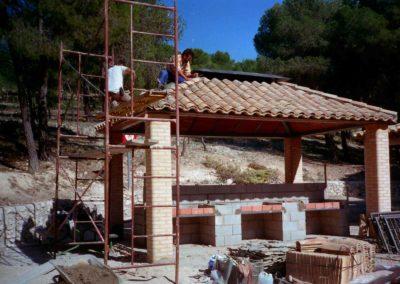 construccion-area-recreativa