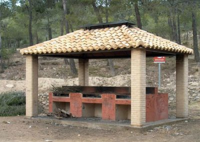construccion-areas-recreativas-paellero
