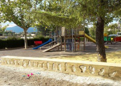 construccion-parque-infantil