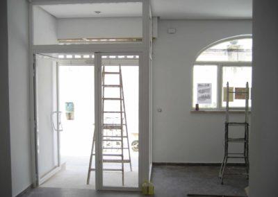 mejoras edificio asociaacion vecinos alcoi
