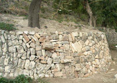 obras-restauracion-paisajistica