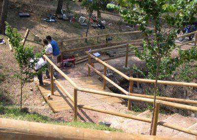 obras-restauracion-paisajistica-alcoi