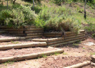 obras-restauracion-paisajistica-alcoi-a