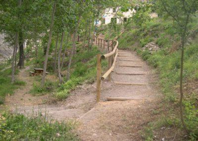 obras-restauracion-paisajistica-areas-alcoi