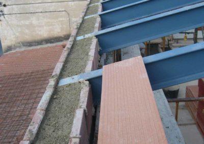 rehabilitacion edificios asociacion vecinos alcoy