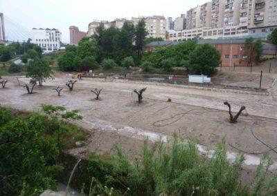 restauracion-paisajistica-cauce-rio-barxell-alcoi