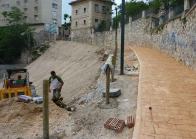 restauracion-paisajistica-cauce-rio-barxell-alcoi-a