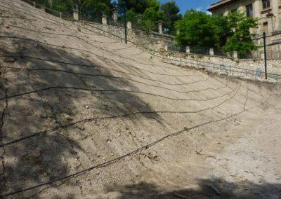 restauracion-paisajistica-cauce-rio-barxell-alcoi-b
