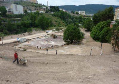 restauracion-paisajistica-cauce-rio-barxell-alcoi-c