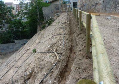 restauracion-paisajistica-cauce-rio-barxell-alcoi-h