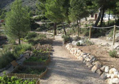 restauracion-paisajistica-san-pascual-ibi-a